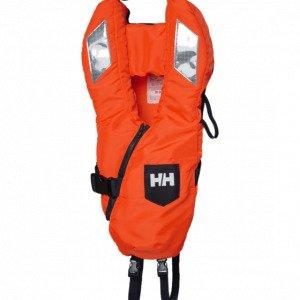 Helly Hansen Jr Safe+ Lasten Pelastusliivit
