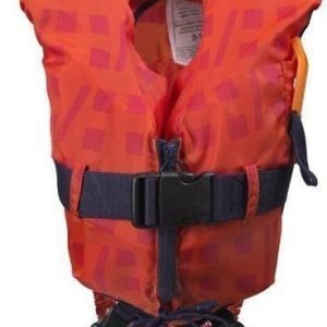 Helly Hansen Junior Safe 20 - 35 kg
