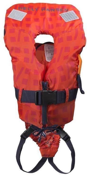Helly Hansen Junior Safe 20 - 35 kg