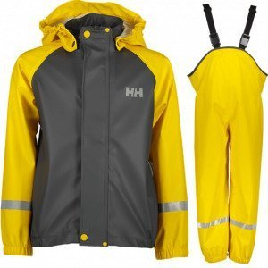 Helly Hansen K Voss Rainset