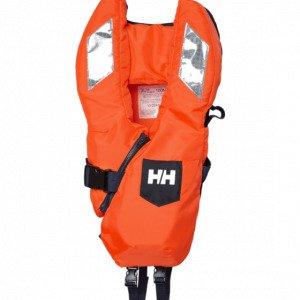 Helly Hansen Kid Safe+ Lasten Pelastusliivit