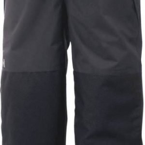 Helly Hansen Kids Shelter Pant Harmaa 140