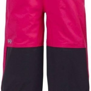 Helly Hansen Kids Shelter Pant Magenta 116