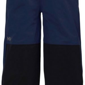 Helly Hansen Kids Shelter Pant Navy 110