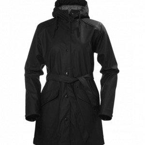 Helly Hansen Kirkwall Rain Coat Sadetakki