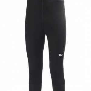 Helly Hansen M Warm 3/4 Boot Top Pant