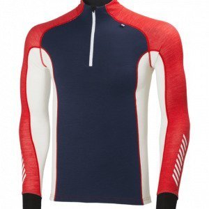 Helly Hansen M Warm Freeze 1/2z