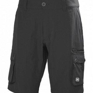 Helly Hansen Maridalen Shorts Shortsit