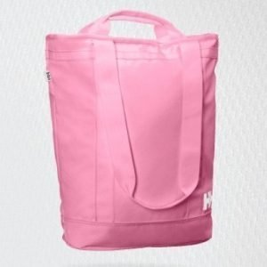 Helly Hansen Naisten ACTIVE BAG pinkki