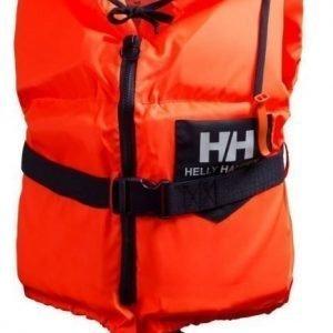 Helly Hansen Navigare Scan 30 - 40 kg
