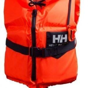 Helly Hansen Navigare Scan 60 - 90 kg