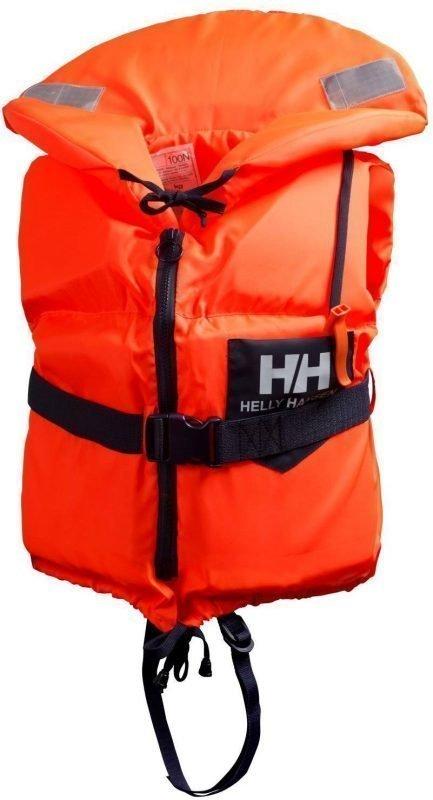 Helly Hansen Navigare Scan 90 + kg