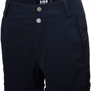Helly Hansen QD W Shorts Navy 34