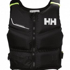Helly Hansen Rider Stealth Zip Pelastusliivit