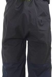 Helly Hansen Skagen 2 Pant Women Navy S