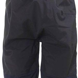 Helly Hansen Skagen 2 Pant Women Navy S