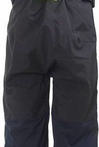Helly Hansen Skagen 2 Pant Women Navy XL