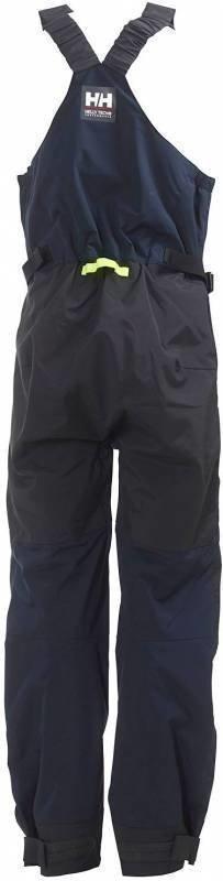 Helly Hansen Skagen 2 Pant Women Navy XL