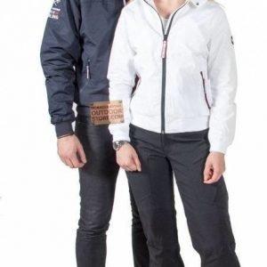 Helly Hansen Skagerak Catalina Women Valkoinen XS