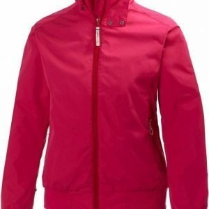 Helly Hansen Skagerak Catalina Women raspberry L
