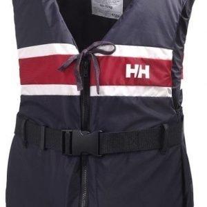 Helly Hansen Sport Comfort Navy 40 - 50 kg