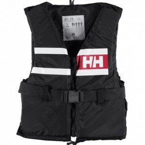 Helly Hansen Sport Comfort Pelastusliivit