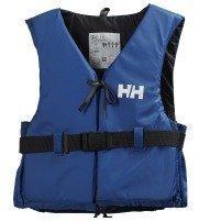 Helly Hansen Sport II sininen