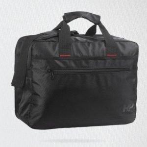 Helly Hansen Travel SHOULDER BAG