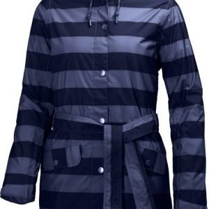 Helly Hansen W Lyness Insulated Coat Sininen S