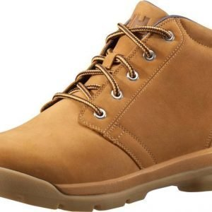 Helly Hansen Zinober Wheat USM 9