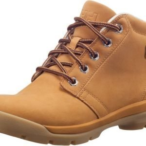 Helly Hansen Zinober Women's Wheat USW 9