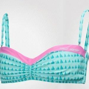 Helly Hansen naisten Excite Bikinit Top Saint Tropez
