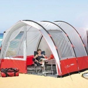 Herzog Easy Travel vaunu- ja autoteltta