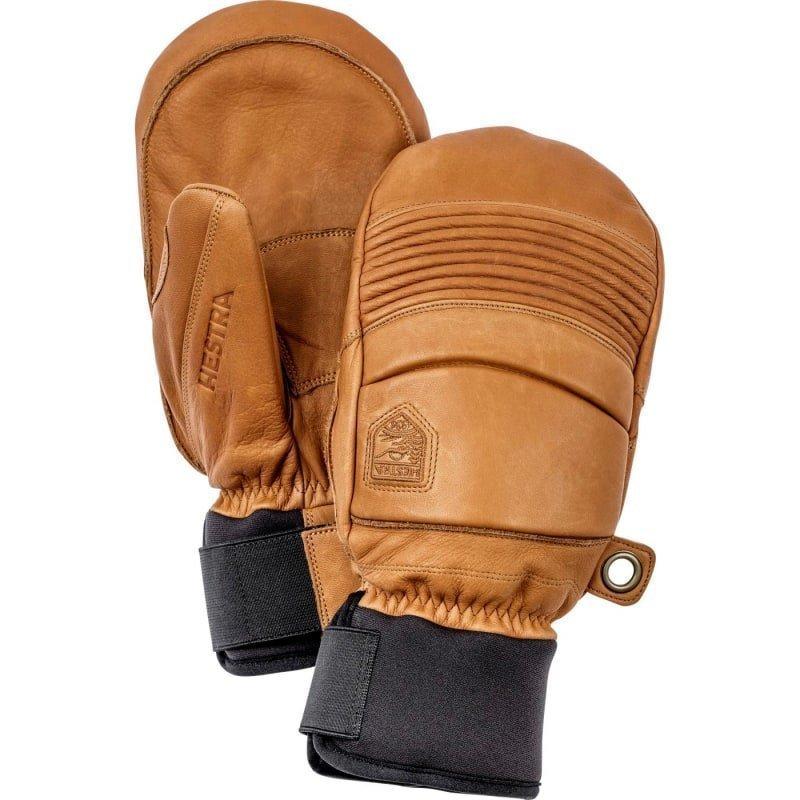 Hestra Leather Fall Line 6 Kork