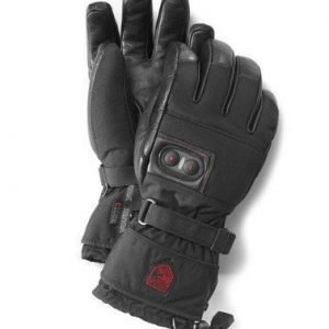 Hestra Rechargable Heating Glove sormikas