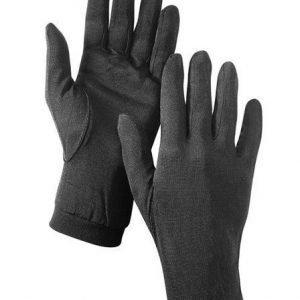 Hestra Silk Liner sormikas
