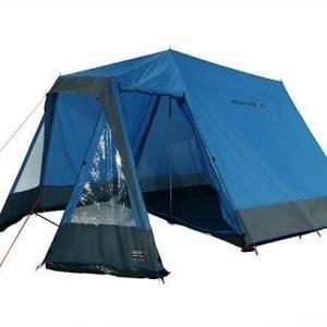 High Peak Colorado 180 neljän hengen teltta