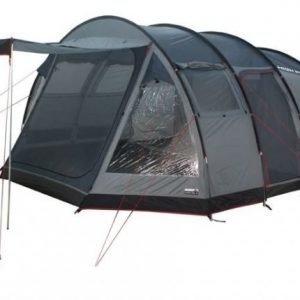 High Peak Durban kuuden hengen teltta