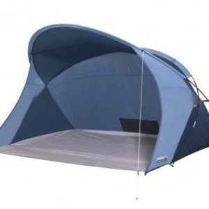 High Peak Evia Beach tent UV-suojattu rantasuoja