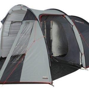 High Peak Tent Ancona 4 hengen teltta