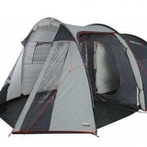 High Peak Tent Ancona 5 hengen teltta