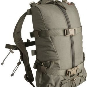 Hill People Gear Tarahumara pack