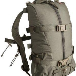 Hill People Gear Tarahumara pack