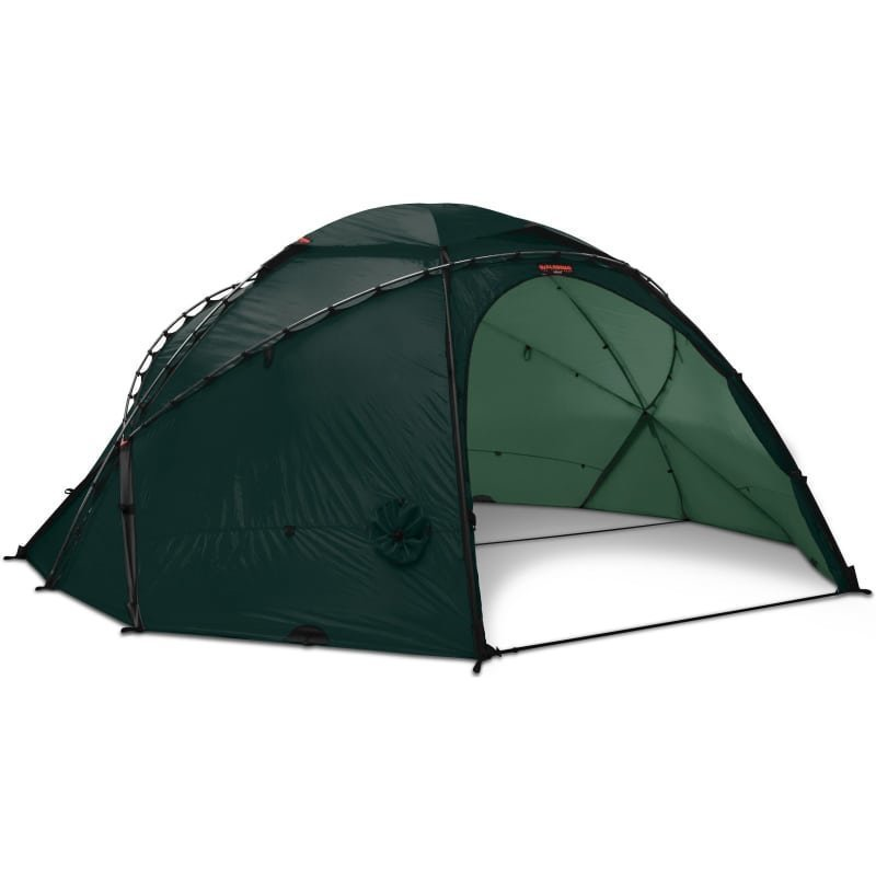 Hilleberg Atlas Basic Green