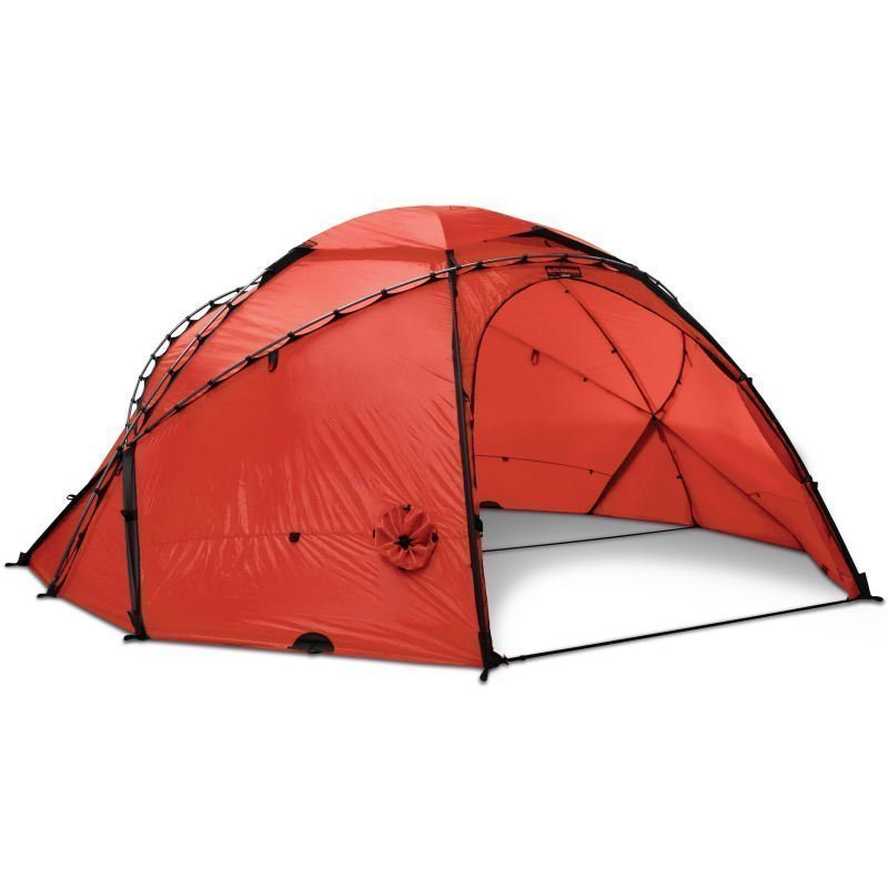 Hilleberg Atlas Basic Red