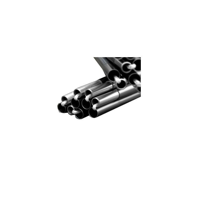 Hilleberg Pole 328 CM X 10 mm 328 CM X 10 mm