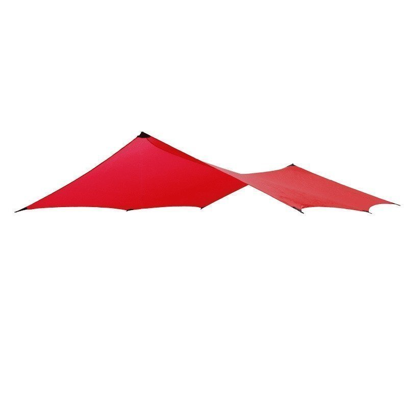 Hilleberg Tarp 20 UL Red