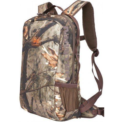 Hillman Holsterpack 22 -CAMO