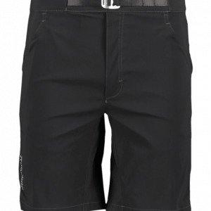 Houdini Crux Shorts Shortsit