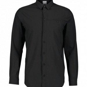 Houdini Longsleeve Shirt Paita